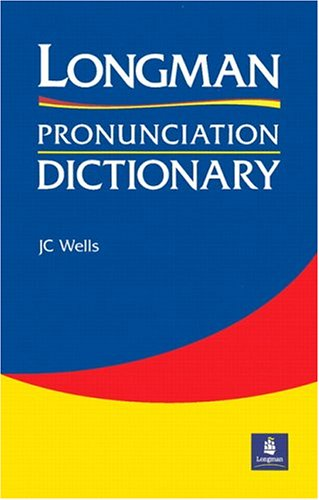 This useful dictionary irons out some